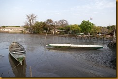 Gambia0433
