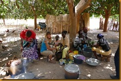 Gambia0463