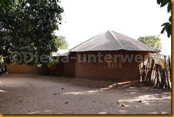 Gambia0638