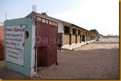 Gambia0644