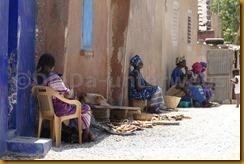 Senegal1900