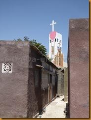 Senegal1913