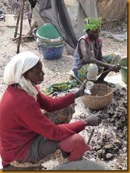 Senegal2002