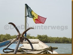 Senegal2018