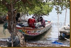 Senegal2072