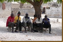 Senegal2096
