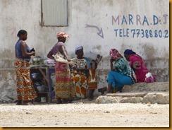 Senegal2097