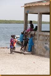 Senegal2106