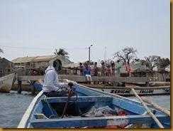 Senegal2134