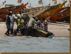 Senegal2155