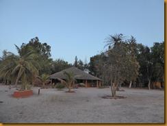 Senegal2236