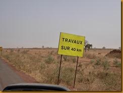 Senegal2278