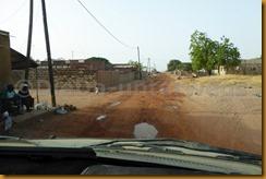 Senegal2294