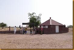 Senegal2301