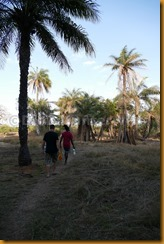 Gambia0604