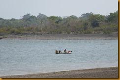 Guinea Bissau0170