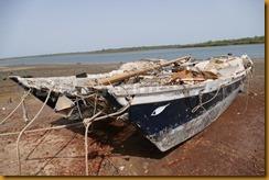 Guinea Bissau0176