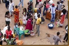 Guinea Bissau0198