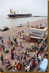 Guinea Bissau0200