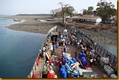 Guinea Bissau0225