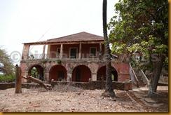 Guinea Bissau0236