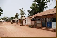 Guinea Bissau0241