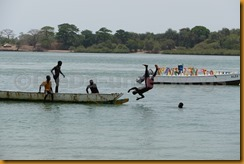 Guinea Bissau0294