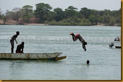 Guinea Bissau0298