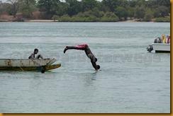 Guinea Bissau0300