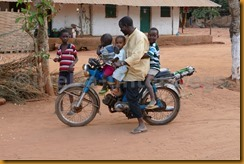 Guinea Bissau0303