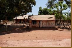 Guinea Bissau0312
