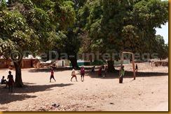 Guinea Bissau0315