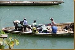 Guinea Bissau0350