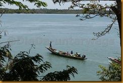 Guinea Bissau0357