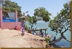 Guinea Bissau0362