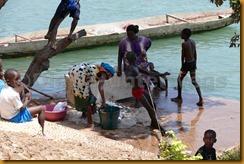Guinea Bissau0363