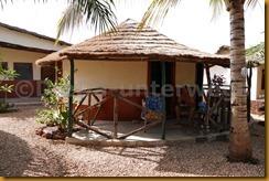 Guinea Bissau0367