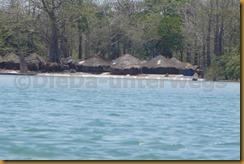 Guinea Bissau0373