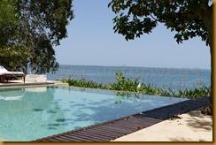 Guinea Bissau0390