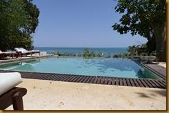 Guinea Bissau0392