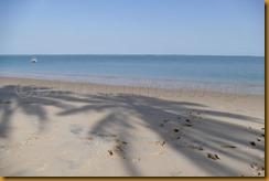 Guinea Bissau0397
