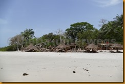 Guinea Bissau0505