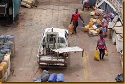 Guinea Bissau0537