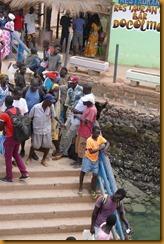 Guinea Bissau0538