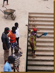 Guinea Bissau0546