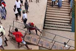 Guinea Bissau0555