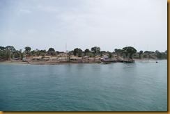Guinea Bissau0557