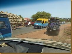 Guinea Bissau0569