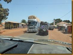 Guinea Bissau0570