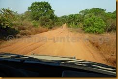 Guinea Bissau0576